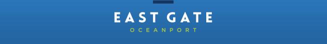 East Gate Oceanport